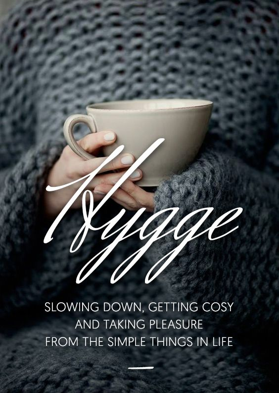 Image result for hygge images