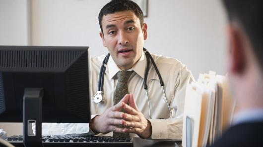 Doctors Can Ask Patients About Guns, Florida Federal Court Rules