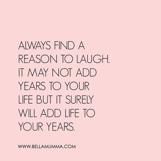Laughter Quotes With Pictures: Friday Feeling Quotes