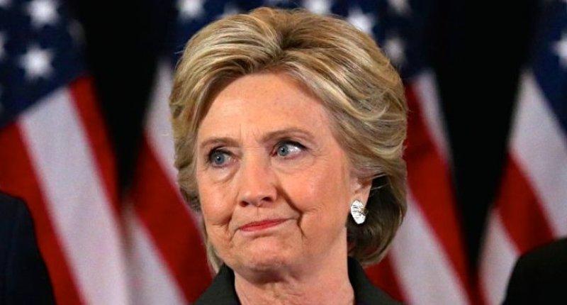 DNC Data Director; Hillary Clinton Claims Are 'F**king Bulls**t'