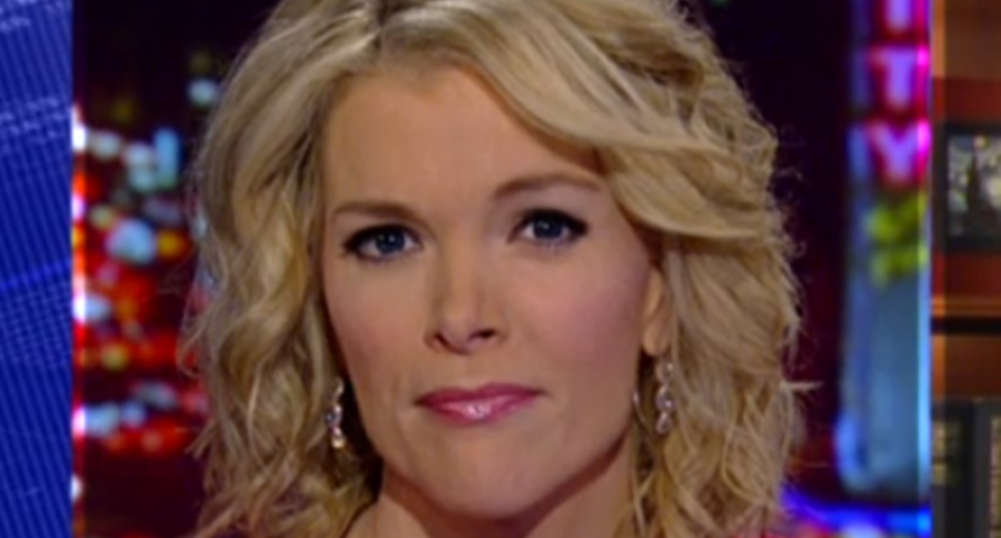 Report: NBC 'Freaking Out' Over Disastrous Megyn Kelly Ratings