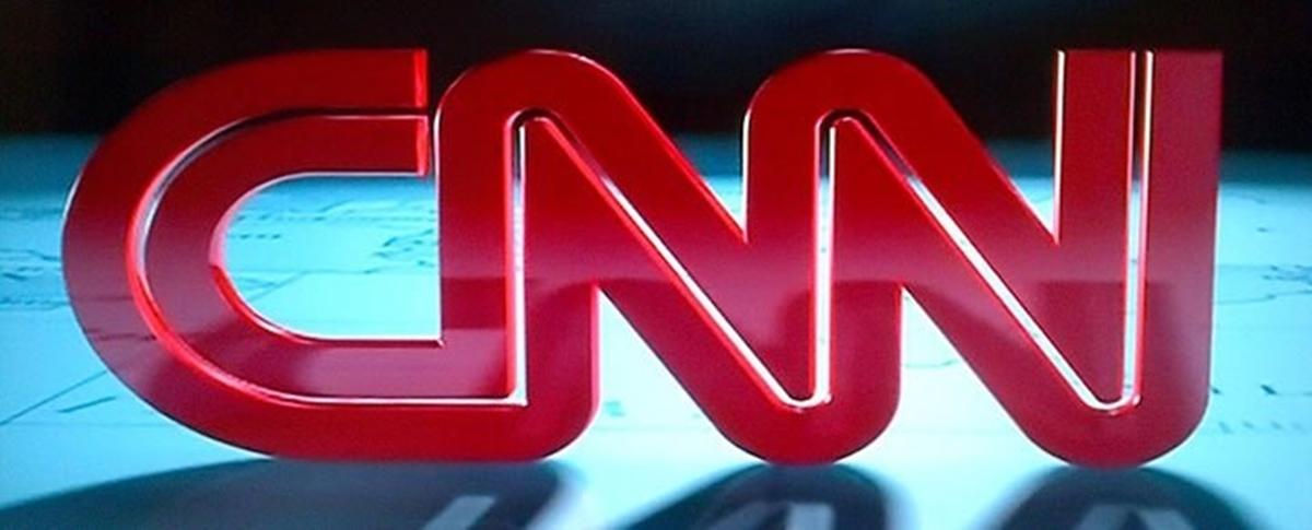 CNN Officially Cancels Reza Aslan's Show