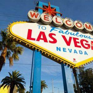 Las Vegas Airport Allowing People Dump Their Marijuana Before Flying