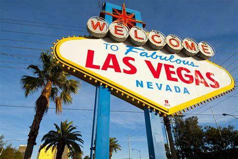 Las Vegas Airport Allowing People Dump Their Marijuana ...