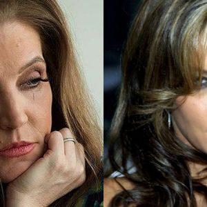 Lisa Marie Presley DEAD Broke and In Debt