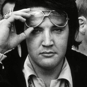 Priscilla Reveals Chilling Details of Elvis Presley's Final Days In New Documentary 'The Searcher'