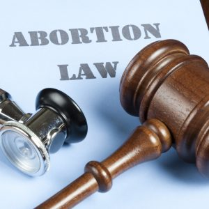 Mississippi became the first state to ban abortions after 15 weeks in pregnancy