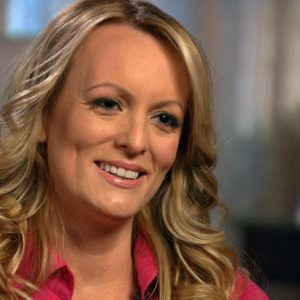 Porn star Stormy Daniels says she was threatened with physical harm to keep silence on Trump: 60 Minute interview