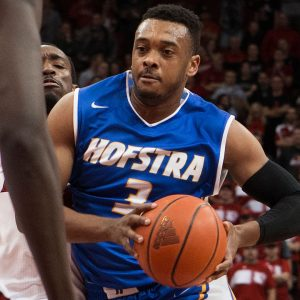 NBA G League Player Zeke Upshaw Dies After Collapse On The Court