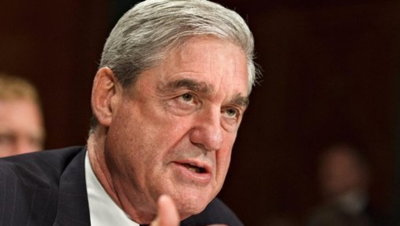 Federal Judge Accused Mueller's Team of Lying and Only Being Interested in Taking Down Trump